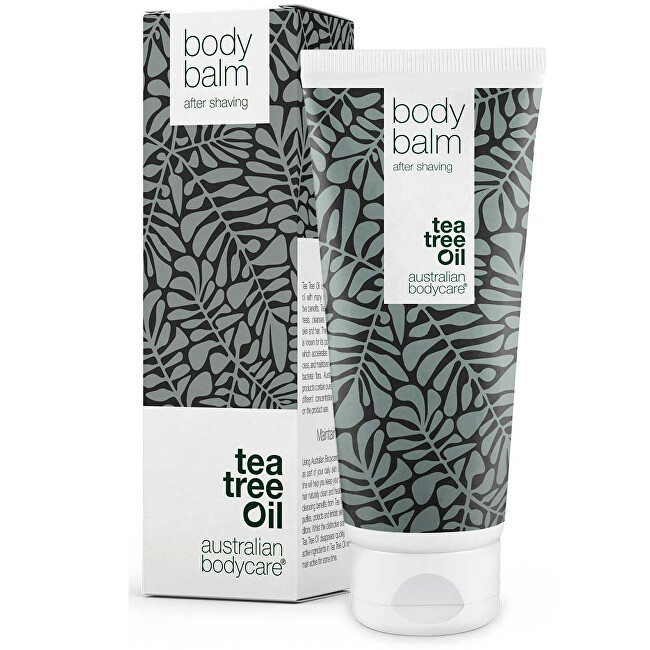 Australian Bodycare Body Balm 200 ml