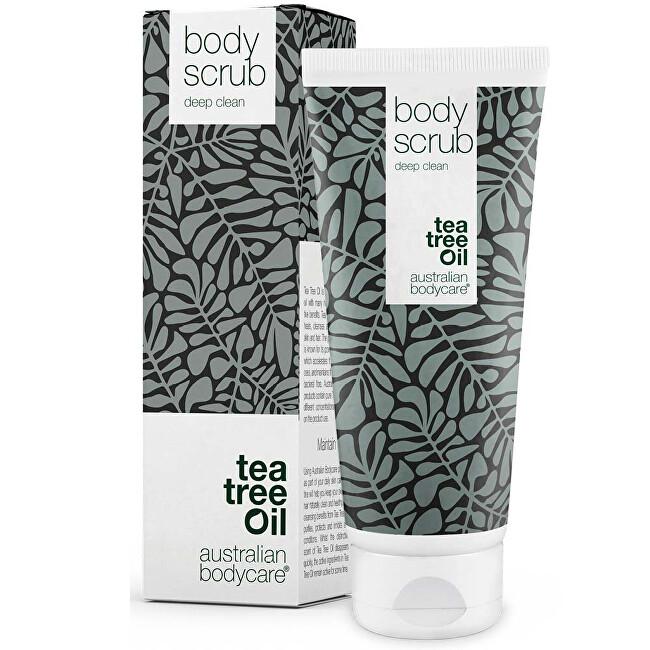 Zobrazit detail výrobku Australian Bodycare Australian Bodycare Body Scrub 200 ml