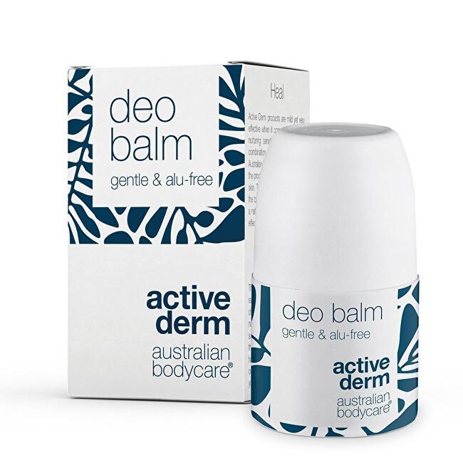 Australian Bodycare Deo Balm 50 ml