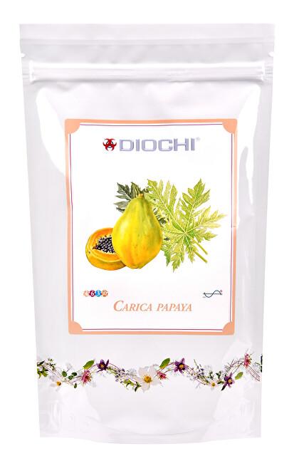 Zobrazit detail výrobku Diochi Carica papaya čaj 80 g