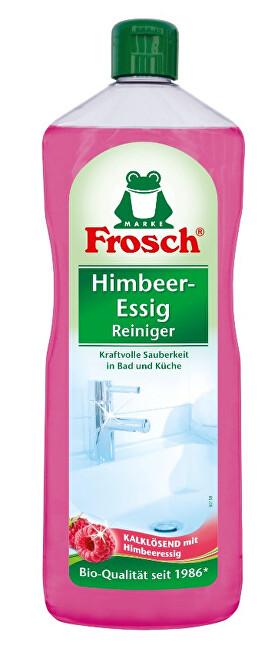 Zobrazit detail výrobku Frosch Frosch EKO Univerzální čistič Malina 1000 ml