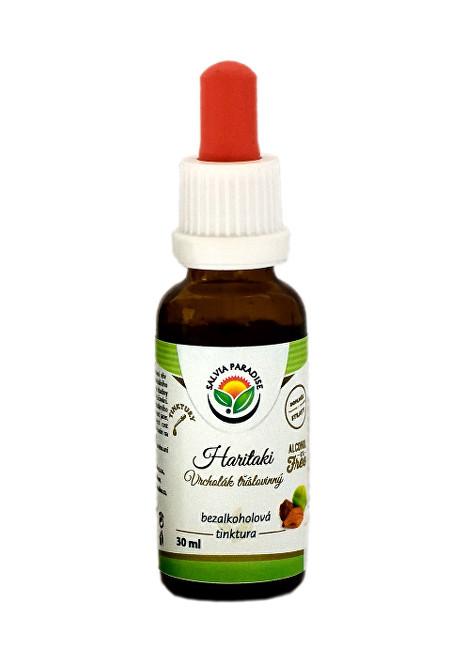 Zobrazit detail výrobku Salvia Paradise Haritaki - Vrcholák AF tinktura 50 ml