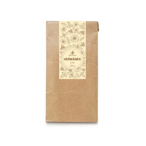 Zobrazit detail výrobku Allnature Heřmánek květ 200 g