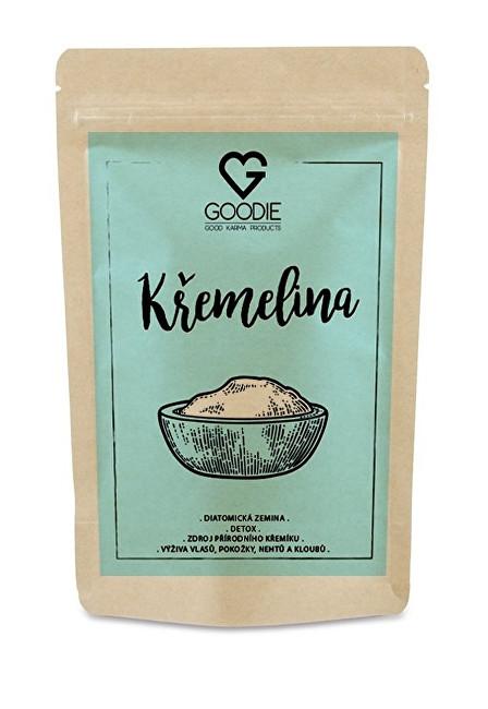 Goodie Křemelina 500 g