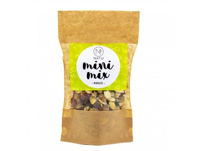 Mini Mix moruše 80 g
