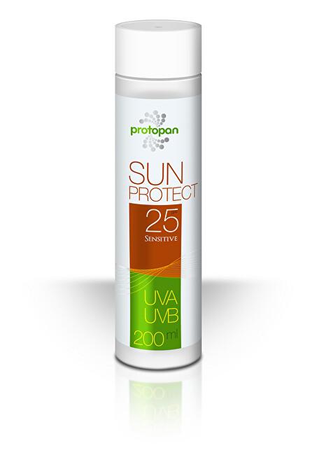 Herbo Medica Protopan SUN Protect 200 ml