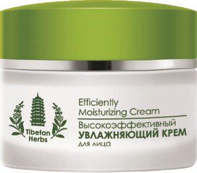 Zobrazit detail výrobku tianDe Vysoce účinný hydratační krém na obličej 50 g