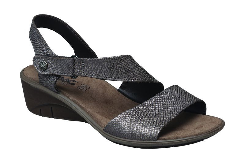 Zobrazit detail výrobku SANTÉ Zdravotní obuv dámská IC/309250 BRONZO 39