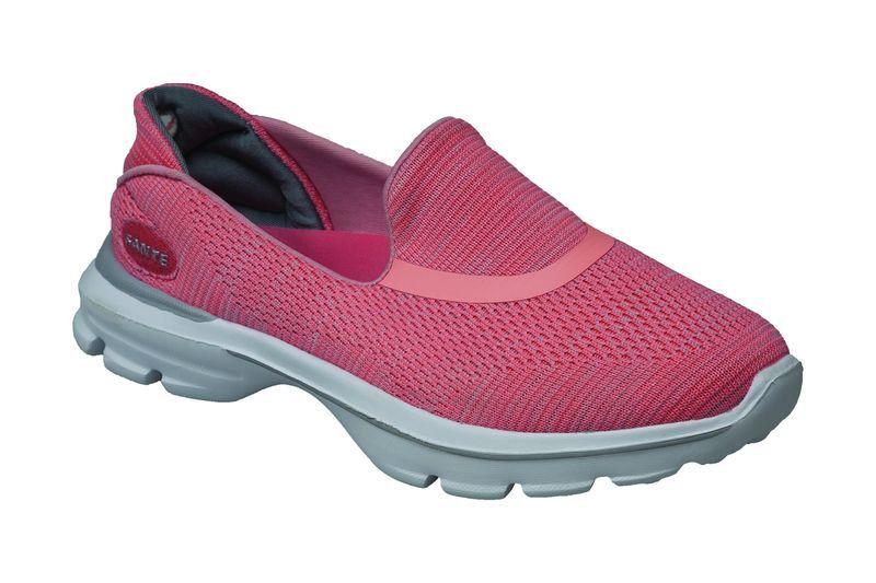 Zobrazit detail výrobku SANTÉ Zdravotní obuv dámská WD/180601 PEACH růžová 41