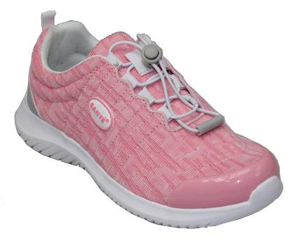 Zobrazit detail výrobku SANTÉ Zdravotní obuv dámská WD/WALKER PINK růžová 36