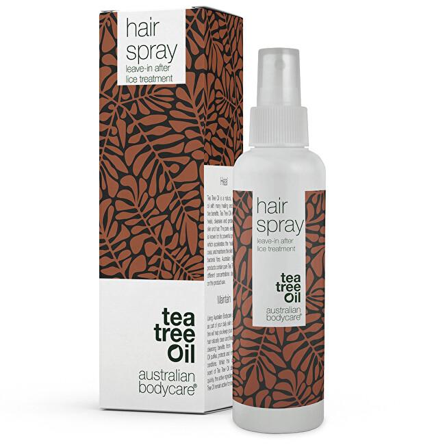 Zobrazit detail výrobku Australian Bodycare Australian Bodycare Hair Spray proti vším 150 ml