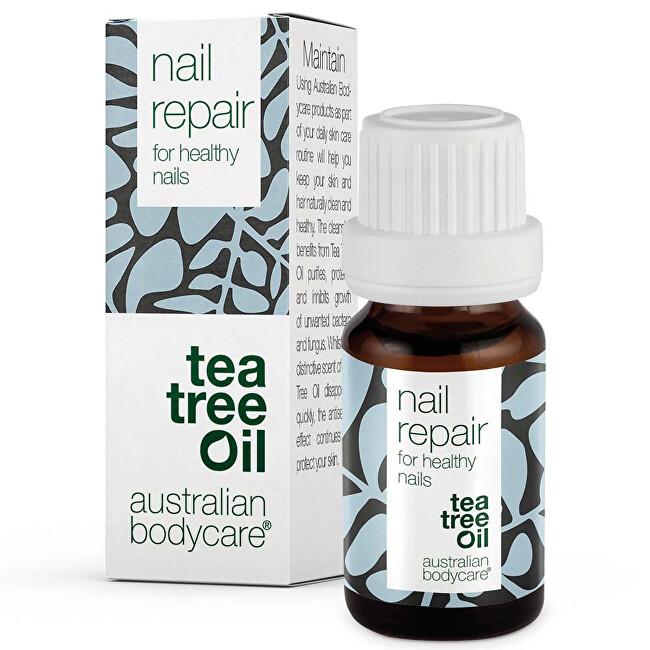 Zobrazit detail výrobku Australian Bodycare Australian Bodycare Nail Repair 10 ml