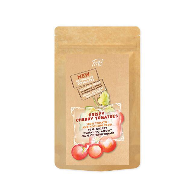 Fitto Cherry rajčata 40 g