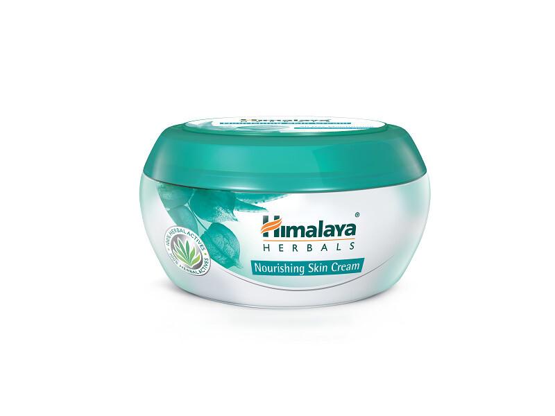Himalaya Výživný krém 150 g