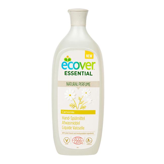Zobrazit detail výrobku Ecover Přípravek na mytí nádobí Heřmánek 1 l