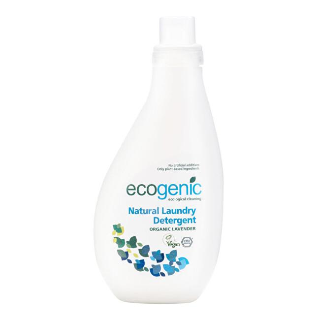 Ecogenic Tekutý prací prostředek 1 l