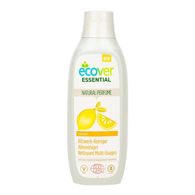 Zobrazit detail výrobku Ecover Univerzální čistič Citron 1l