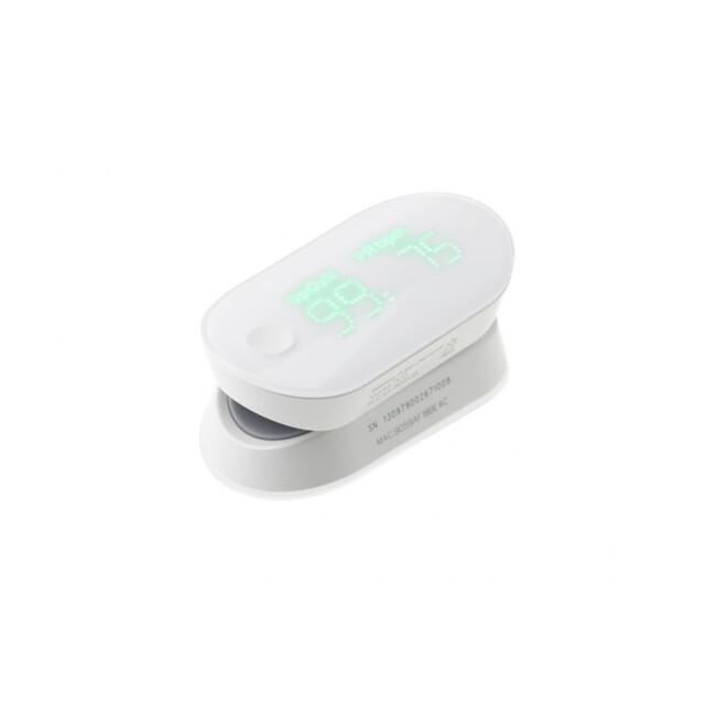 IHealth AIR PO3 chytrý pulzní oxymetr