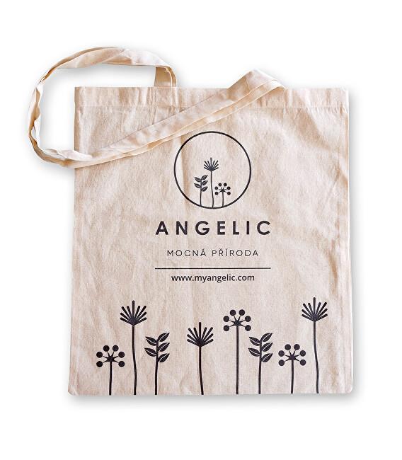 Zobrazit detail výrobku Angelic Angelic Bavlněná nákupní taška