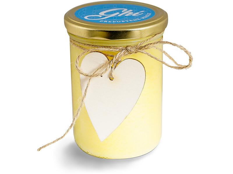 Zobrazit detail výrobku Pure Way Ghí 450 ml dárkové balení