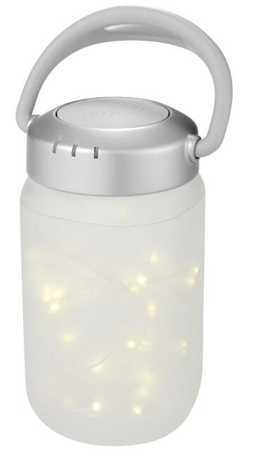 Homedics MYB-N450 Noční světýlko