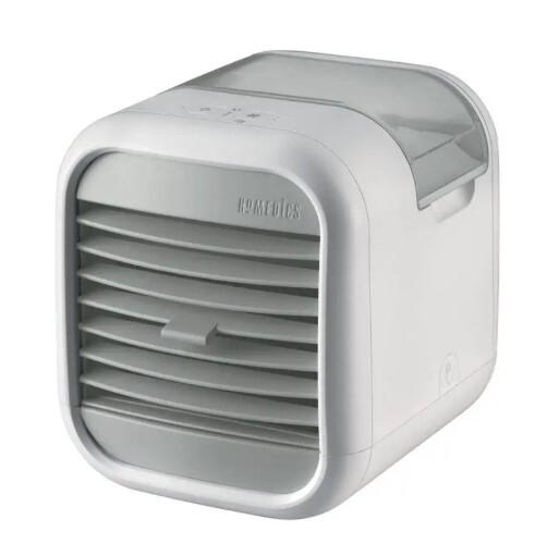 Homedics Homedics PAC-25 Osobní ochlazovač vzduchu