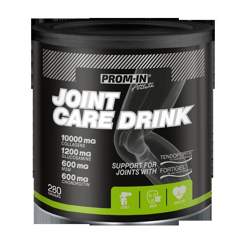 Zobrazit detail výrobku Prom-in Joint Care Drink 280 g Bez příchutě