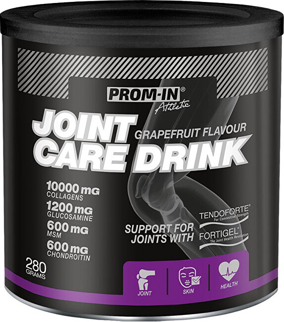 Prom-in Joint Care Drink 280 g Grep