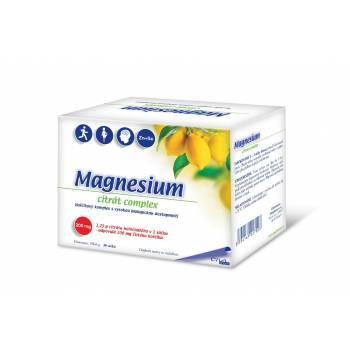 OnaPharm Magnesium citrát complex 30 sáčků