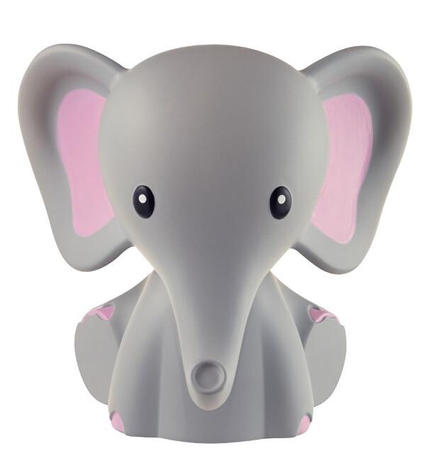 Homedics Homedics MYB-N100ELE Noční světýlko slon