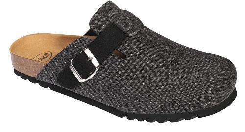 Scholl Zdravotní obuv AMIATA MAN 41
