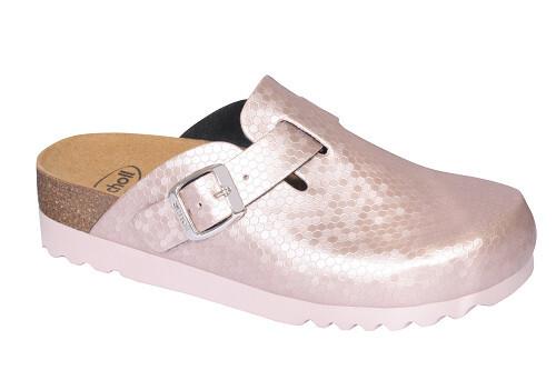 Zobrazit detail výrobku Scholl Zdravotní obuv AMIATA 40