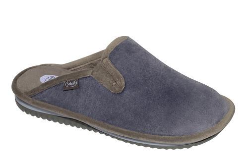 Zobrazit detail výrobku Scholl Zdravotní obuv BRIENNE 2.0 BLUE/GREY 38