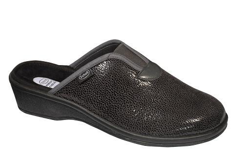 Zobrazit detail výrobku Scholl Zdravotní obuv ELSA DK GREY 40