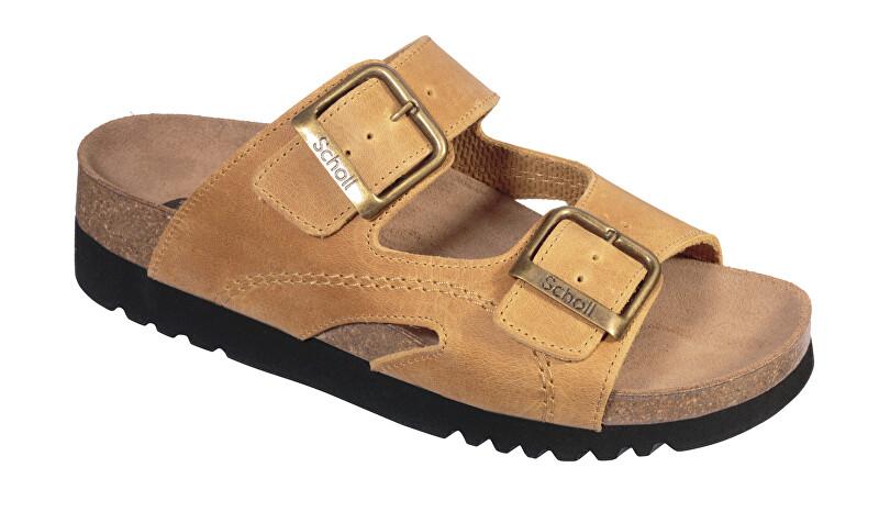 Zobrazit detail výrobku Scholl Zdravotní obuv MOLDAVA WEDGE AD 41