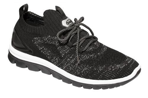 Zobrazit detail výrobku Scholl Zdravotní obuv NEWTON MAN 46