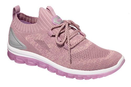 Zobrazit detail výrobku Scholl Zdravotní obuv NEWTON 40