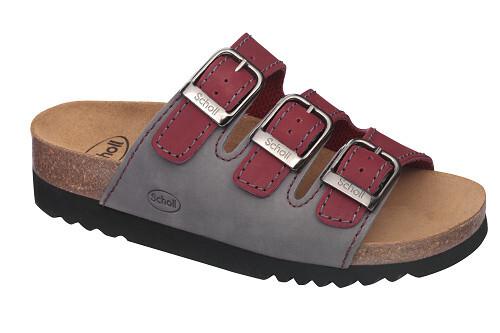 Zobrazit detail výrobku Scholl Zdravotní obuv RIO AD 40
