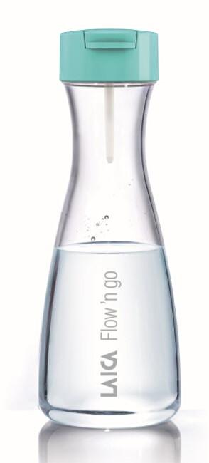 Zobrazit detail výrobku Laica B01AA Filtrační láhev Laica FLOW`N GO