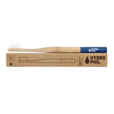 Hydrophil Bambusový kartáček soft