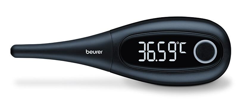 Beurer Teploměr digitální BEURER OT 30