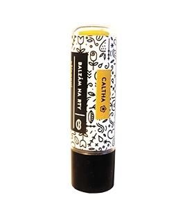Zobrazit detail výrobku Caltha Lipstick přírodní 6 ml