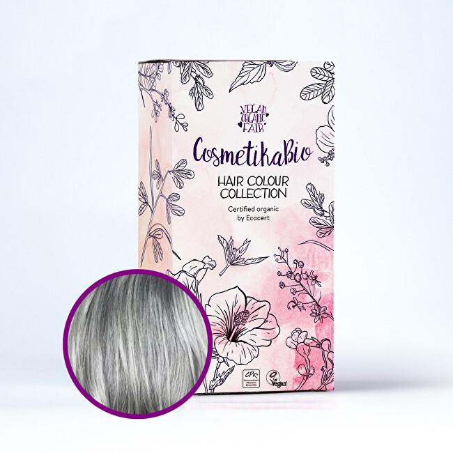 Zobrazit detail výrobku Cosmetikabio Cosmetikabio Cassia 100 g