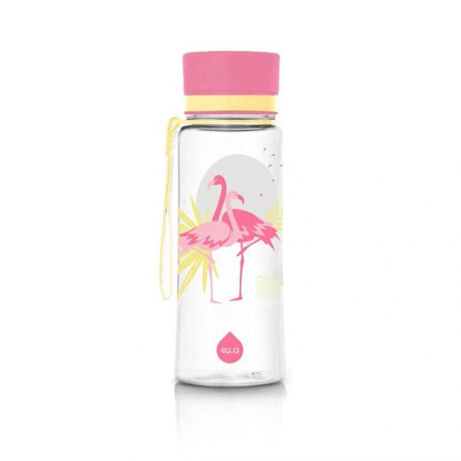 Zobrazit detail výrobku Equa Equa Flamingo 600ml