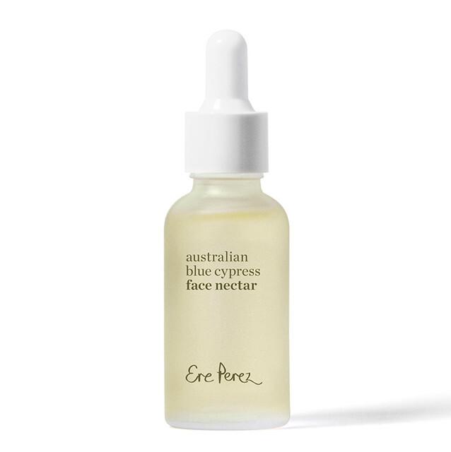 Zobrazit detail výrobku Ere Perez Ere Perez Cypřišový pleťový nektar 30 ml