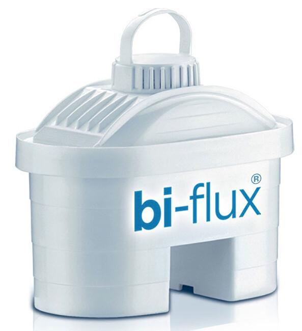 Laica F0M Bi-flux filtr 1 ks