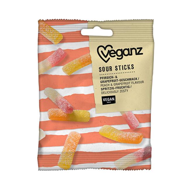 Zobrazit detail výrobku Veganz Kyselý mix 100 g