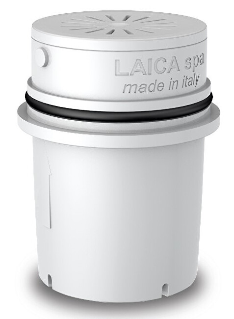 Zobrazit detail výrobku Laica Laica DUF1 MikroPLASTIK-STOP filtr