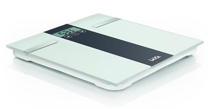 Zobrazit detail výrobku Laica Laica PS5000 Digitální osobní analyzér - SLEVA - POMAČKANÁ KRABICE