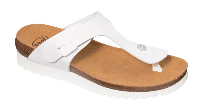 Zobrazit detail výrobku Scholl Zdravotní obuv - BOA VISTA UP - Silver 40
